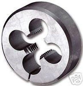 Hss Circulaire Ecart Die Unf 10 X 32 33 / 40.6cm Od Amener Plus De Commodité Aux Gens Dans Leur Vie Quotidienne