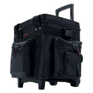 Magma-MGA40540-Magma-LP-Bag-100-Trolley