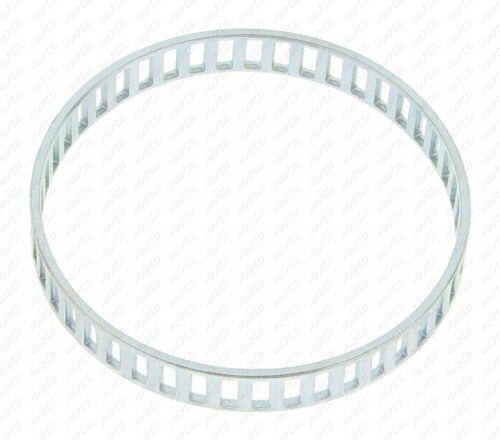ABS Ring Sensorring Vorne links oder rechts für AUDI A4 B6 B7 8H A6 A8 VW Passat