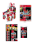 Topps-match-corono-2019-2020-Starter-pack-display-blister-multi-pack-mini-Tin-19-20 miniatura 34
