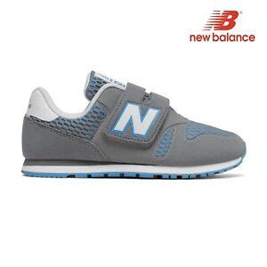 new balance 36.5 bambino