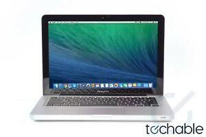 Apple-MacBook-Pro-13-034-Pre-Retina-2-4GHz-Intel-Certified-3-Year-Warranty
