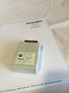 BMW-E39-E53-5-7-serie-X5-Xenon-Headlight-objetivo-LWR-III-Modulo-De-Control-8375964