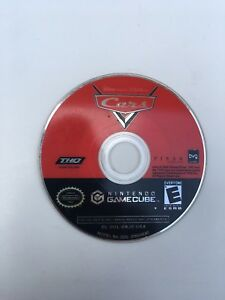Cars-Nintendo-GameCube-2006-Disc-Only
