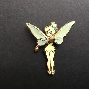 Tinker-Bell-Flutter-Disney-Pin-27291