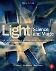 Light: Science & Magic: An Introduction to Photographic Lighting by Paul Fuqua, Steven Biver, Fil Hunter (Paperback, 2015)