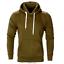 Men-039-s-Winter-Warm-Hoodies-Slim-Fit-Hooded-Sweatshirt-Outwear-Sweater-Coat-Jacket thumbnail 15