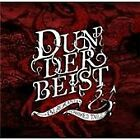 Dunderbeist - Black Arts & Crooked Tails (2012)