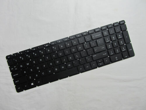 FOR HP 17-y012nr 17-y013cy 17-y014cy 17-y015cy 17-y016cy 17-y017cy KEYBOARD US
