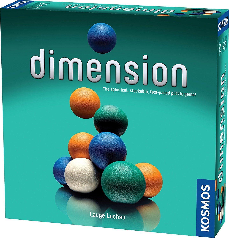 Las ventas en línea ahorran un 70%. Thames & Kosmos 692209 dimensión dimensión dimensión  el esférico apilable de ritmo rápido juego de Puzzle  suministramos lo mejor
