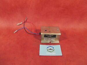 Lamar Voltage Regulator Pn B 00371 1