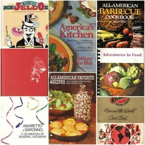 OVER-250-COOKBOOKS-Breads-Cakes-Soups-Salads-Meats-Desserts-Healthy-Eating-Diet