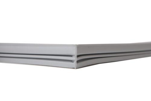 Kelvinator Fridge /& Freezer Combo NE480 C Door Seal