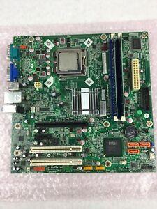 Lenovo-ThinkCentre-M70e-Motherboard-71Y8150-w-Intel-E550-2-8GHz-4GB-RAM