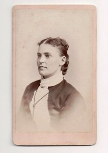 Vintage-CDV-Unknown-Young-Lady-Photo-by-McDonald-South-Bend-Indiana