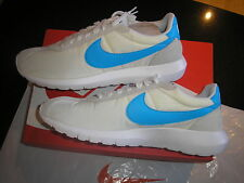 NIKE ROSHE LD - 1000 UK 9 EUR 44 BRAND NEW IN BOX MODEL 844266 104