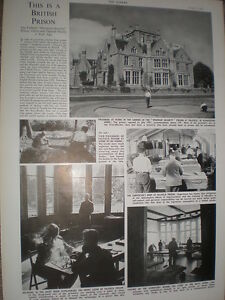 Photo-article-Falfield-Minimum-Security-Prison-Gloucestershire-1952-refO50s