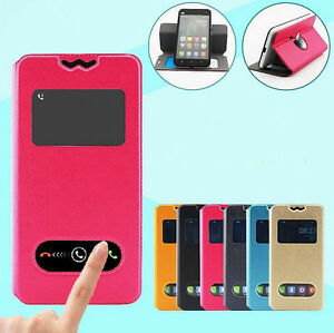 New-Flip-Cover-Case-For-Wileyfox-Spark-Wileyfox-Spark-Phone-0103