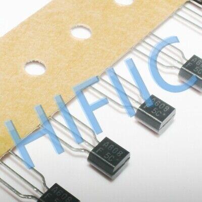 TO92 MAKE 2SC1571 Transistor Sanyo CASE