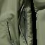 Indexbild 20 - Brandit Herren Regenjacke Windbreaker Schlupfjacke Übergangsjacke  Kapuzenjacke