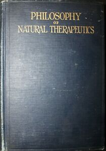Philosophy-of-Natural-Therapeutics-by-Henry-Lindlahr-M-D-1922