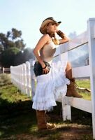 Carrie Underwood Large Poster 02 24inx36in