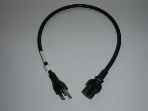 Choose Power Cord with Notch for Farberware Coffee Percolator Model FCP240-A G
