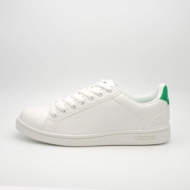 Kappa Sneakers Galter 4 303M6W0 914