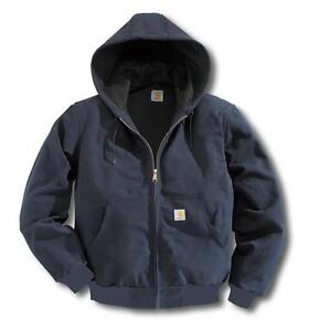 Carhartt-Men-039-s-Thermal-Lined-Duck-Active-Jacket