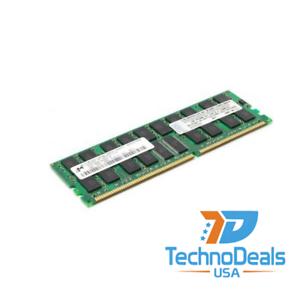 Hp-593915-b21-500207-171-595098-001-16-Gb-DDR3-1066-Mhz-PC3-8500-Drachme-Memoire
