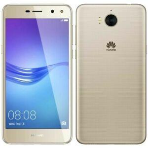 Huawei-Y6-DUAL-SIM-16GB-GOLD-MYA-L11-UNLOCKED-4G-2GB-RAM-5-0-HD-034-Smartphone