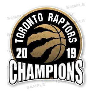 Toronto-Raptors-2019-Champions-Precision-Cut-Decal