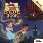 Battle for the Book by Disney Book Group, Bill Scollon, William Scollon (Hardback, 2014)