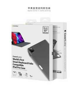 Schwarz-2020-iPad-Pro-11-SwitchEasy-CoverBuddy-Cover-Smart-Case-Schutzhuelle