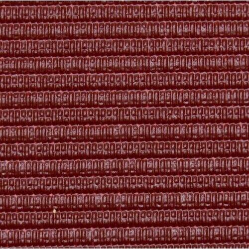 1968 1969 Camaro  Headliner /& Covered Sail Panel Kit Ribbed Pattern  red