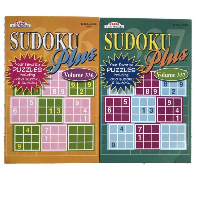 Easy Does It Alpha Sudoku Vol  10 By Erin Hund  English