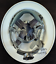 OEM-TRADESMAN-FORESTER-ALUMINUM-HARD-HAT-WHITE-FULL-BRIM-w-RATCHET-SUSPENSION thumbnail 8