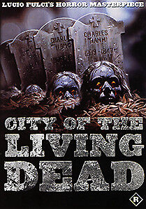 Lucio-Fulci-039-s-CITY-OF-THE-LIVING-DEAD-ZOMBIE-HORROR-DVD