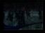 2011-12-Pinnacle-Hockey-251-Rookies-Inserts-You-Pick-Buy-10-cards-FREE-SHIP thumbnail 136