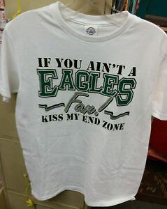 cheap for discount 7a934 b8d02 philadelphia eagles fan wear