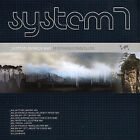 Mysterious Traveller by Derrick May/System 7 (CD, Jul-2002, A-Wave)