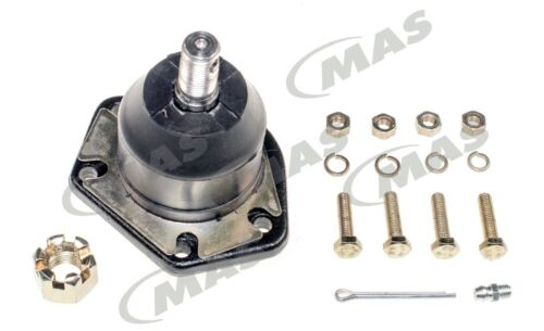 Suspension Ball Joint Front Upper MAS B8310