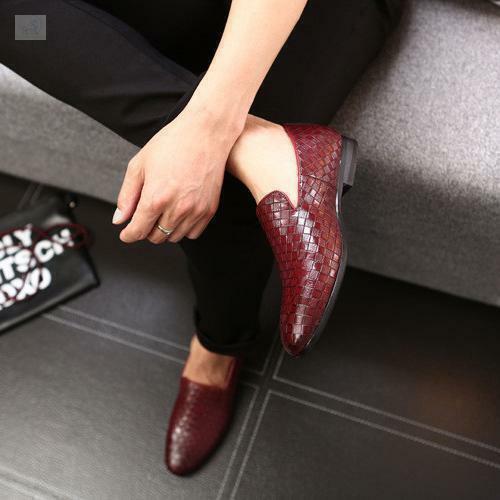 Men/'s Party-Extraordinaire Shoes