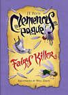 Clemency Pogue: Fairy Killer by J. T. Petty (Paperback, 2005)