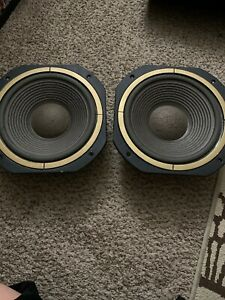 Bass-Speakers-Made-In-Taiwan-2-Set