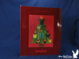 Neimanmarcus Christmas.Details About 1999 Neiman Marcus Christmas Book Holiday Catalog