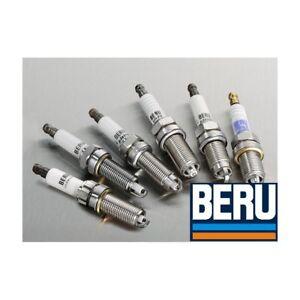 1-Original-Beru-Ultra-Spark-Plug-Spark-Plug-Spark-Plug-OEM-Quality