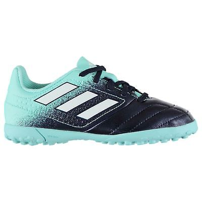 Adidas Messi 16.4 TF Men/'s Astro Turf Football Trainers Soccer Shoes