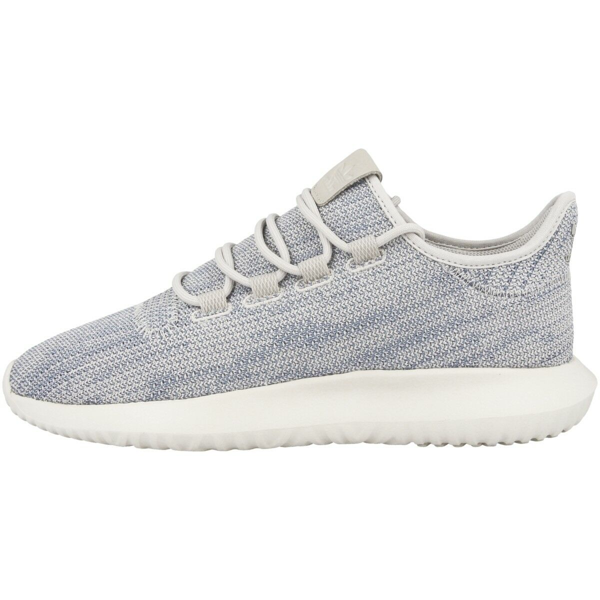 Adidas Tubular Shadow CK Men Schuhe Sneaker Laufschuhe brown blue white AC8794