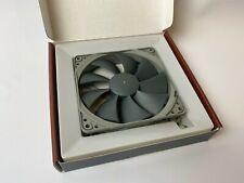 1700 Rpm 4-Pin Noctua Nf-P12 Redux-1700 Pwm 120 High Performance Cooling Fan
